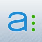 Asana Mobile