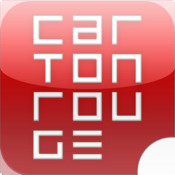 CartonRouge