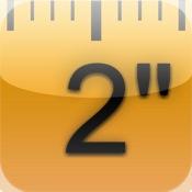 Ruler App XL