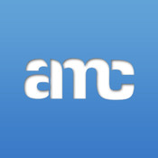 AMC Magazine