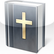 Annual Bible annual