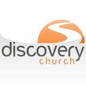 DiscoveryFL