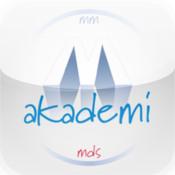 MMDS Akademi
