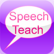 Speech Teach