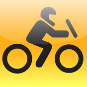 Global Biker