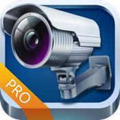 Spy Cams Pro