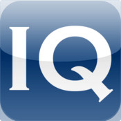 Financial IQ financial aid for college