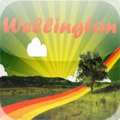 iWellington