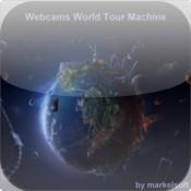 WebcamsTour