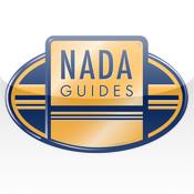 NADA Pricing