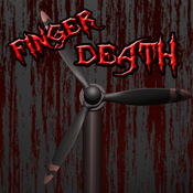 Finger Death