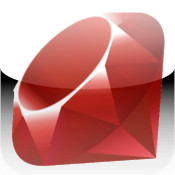 Ruby for iOS freed dvd rip programs