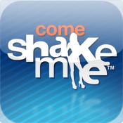 Come ShakeMe