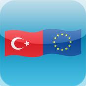 EU in Turkey