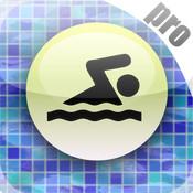 Pool Boy Pro pool