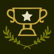 Army Achieve achieve them