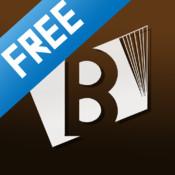 Bundler Free