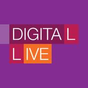 Digital Live