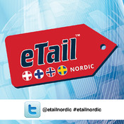 eTail Nordic nordic boats