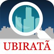 Guia Ubiratã