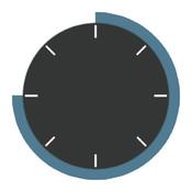 raDial Timer