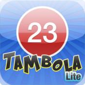 Tambola Lite