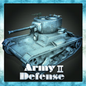 Army Defense 2