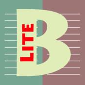Baltrack Lite