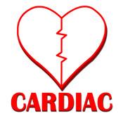 Cardiac Terms