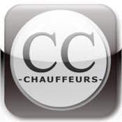 CC Chauffeurs