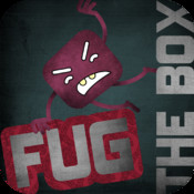Fug The Box HD