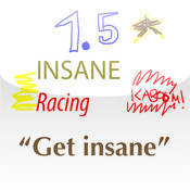 Insane Racing insane