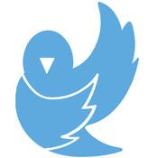 Twist a Tweet