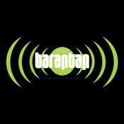 Barantan Radio agricultural