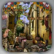 Hidden Objects?? free app