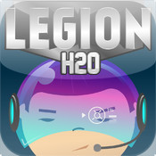 Legion H2O Free legion new movie