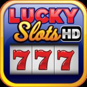Lucky Slots HD
