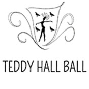 TeddyHall Ball