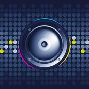 Electro Mix Pro cloud sync schedule