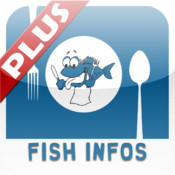 Fish Infos Plus