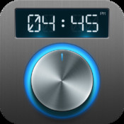 Power Nap Timer