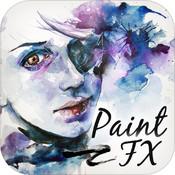 Auto Painting FX auto body painting