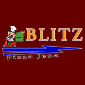 Blitz Pizza Jena blitz