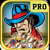 CowBoy Match Pro