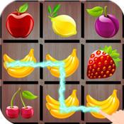 Crush Fruit Free crush fight fruits