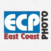 East Coast Photo
