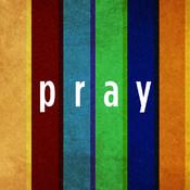 Pray 4 Every Home
