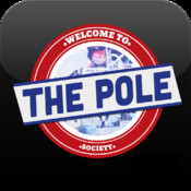 The Pole Society