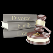Wills & Family Law family