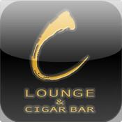 C-Lounge & Cigar Bar gravity lounge